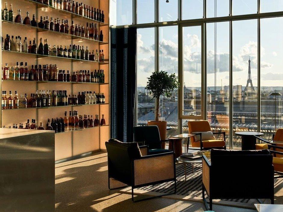 Pernod Ricard - SPECTRE - Music case study